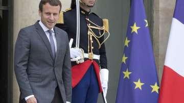 Приеха Закон за морала в политиката във Франция