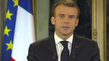 Мерките на Макрон ще струват между 8 и 10 млрд. евро на френската икономика