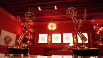 """Сериалът """"Игра на тронове"""" води с 22 номинации за телевизионните награди """"Еми"""""""
