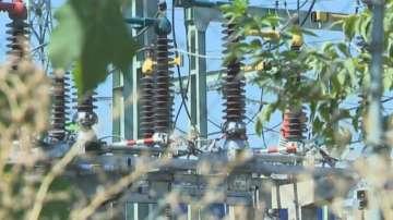 Всеки пети българин е застрашен от енергийна бедност