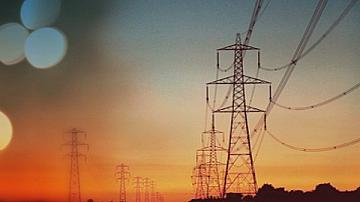 Международен форум за атомна енергетика ще се проведе във Варна