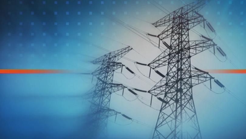 Държавата предлага платформа за търговия с ток за едрия бизнес