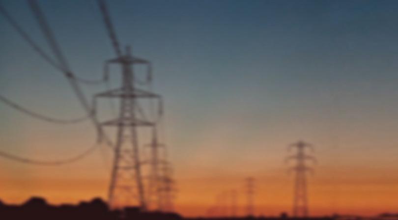 Първа неформална среща на енергийните министри от Европейския съюз се