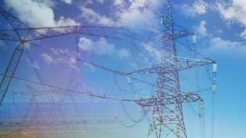 През януари ще стане ясно има ли спекулации на пазара на ток
