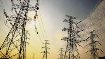 Започват извънредни проверки в електроразпределителните дружества