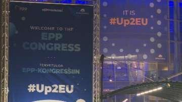 ЕНП ще гласува дали да изключи партията на Виктор Орбан