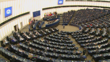ЕК с призив за ратифициране на Истанбулската конвенция 