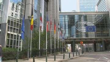 Съветът на Европейския съюз по външни работи ще заседава в Брюксел