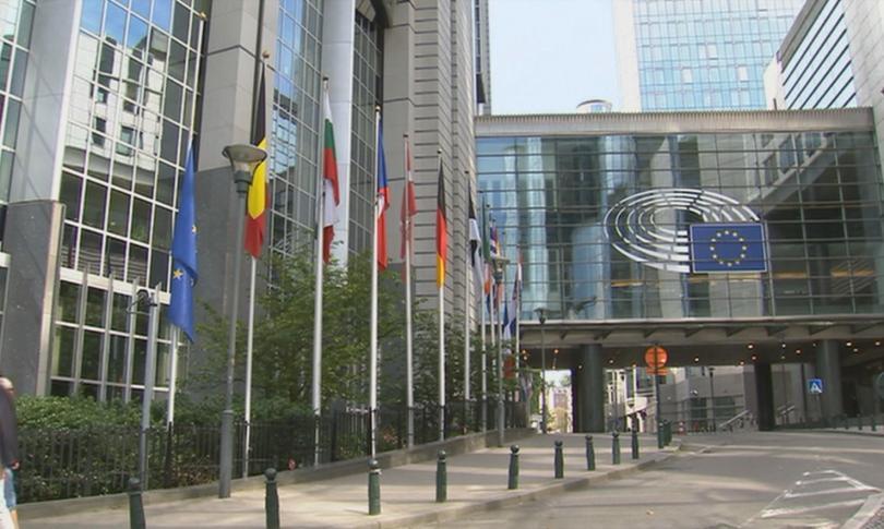 Министрите ще разгледат проекторешение на Европейската комисия за мерки в