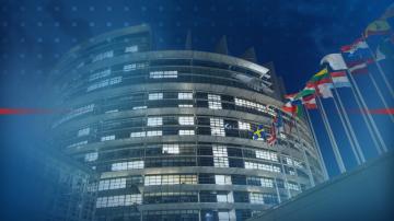 БНТ ще излъчи дебата между кандидатите за председател на ЕК