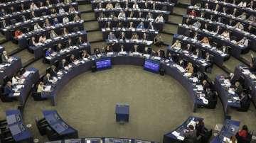 Прогноза: ЕНП и европейските социалисти ще загубят места в Европарламента