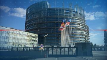Трети ден продължават усилията за избор на ключовите постове в ЕС