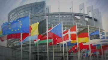ЕП призовава с нова резолюция България и Румъния да бъдат приети в Шенген