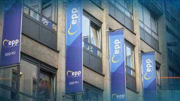 До час ще е ясен водещият кандидат на ЕНП за евроизборите
