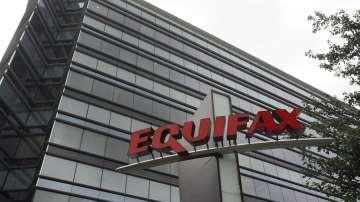 Хакерска атака над Екуифакс е засегнала личните данни на 143 милиона души