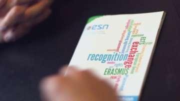 """Програмата за студентски обмен """"Еразъм"""" отбеляза 30 години"""