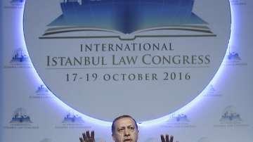 Турция настоява да се включи в освобождаването на Мосул