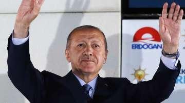 След изборите в Турция: Влезе в сила президентската система на управление