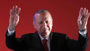 Турция може да започне операция в Сирия без САЩ