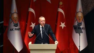 Защо ѝ е на Турция операция в Северна Сирия?