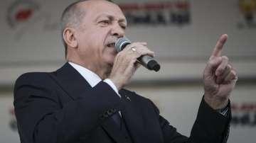 Два дни до местните избори в Турция - ще запази ли Ердоган Анкара и Истанбул?