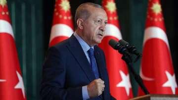 Нов антирекорд за турската лира: Ердоган обвинява САЩ за сривовете