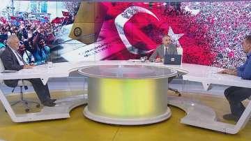 Ще засили ли Ердоган национализма и страха от външни врагове в Турция