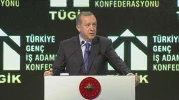 Ердоган призна, че може да пусне бежанците към Европа
