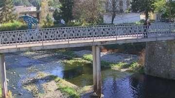 Извънредна среща в Златоград заради забраната на водата за пиене в над 50 села