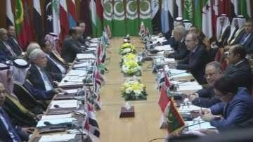 Страните от Арабската лига призоваха САЩ от решението си за Ерусалим