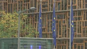 Решението дали да започнат преговори за ЕС със Скопие и Тирана се отлага