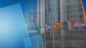 Военните министри на ЕС одобриха нови проекти за сигурност и отбрана
