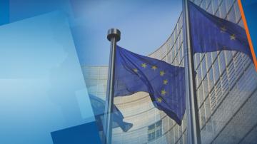 Днес встъпват в длъжност Европейската комисия и Европейският съвет