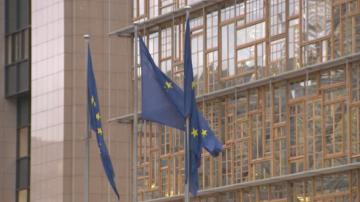 Външните министри от ЕС обсъждат ситуацията в Либия