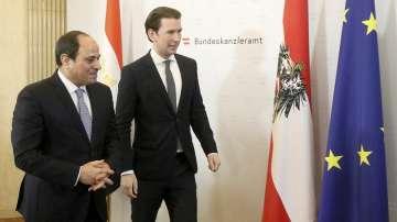 ЕС и Африка обсъждат дигитално сътрудничество в рамките на световен форум