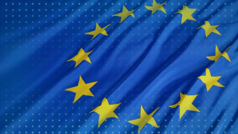 Участието на младите хора у нас в изборите за Европейски