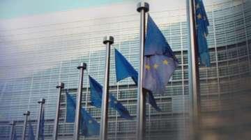 ЕС е твърдо решен да спаси ядреното споразумение с Иран