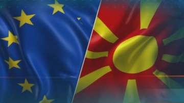 Скопие зове за консенсус в ЕС за разширяването