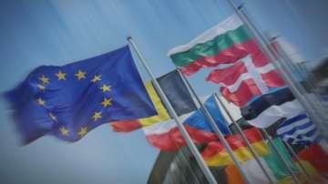 В Люксембург решават за евроатлантическата перспектива на Македония и Албания