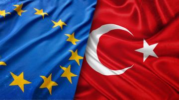 Турция не се отказва от сондажите край Кипър, въпреки санкциите на ЕС