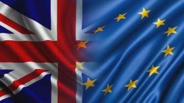 Дискусия за британския референдум: Излизането от ЕС ще е скок в тъмнината