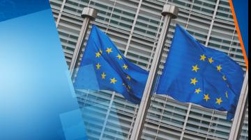Темата за Западните Балкани - акцент в срещата на външните министри от ЕС