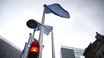 На живо по БНТ1: Съвместна пресконференция на лидерите на ЕС
