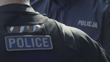 Полски и британски полицаи патрулират в Есекс заради насилие срещу поляци