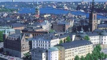 Естония отваря първото в света посолство с виртуални данни