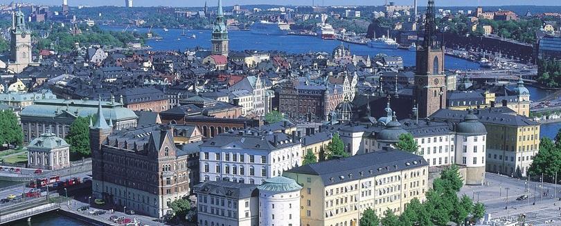 естония отваря първото света посолство виртуални данни