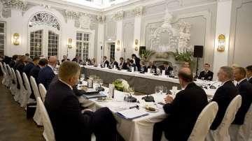 Какво постигна Естонското европредседателство?