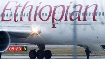 МВнР: Няма данни за загинали българи в катастрофата на самолет в Етиопия