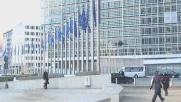 България е против Европа на две скорости