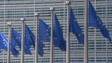 ЕС налага санкции на Северна Корея
